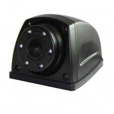 720P HD Side Mount Colour CCTV Camera-0-776-52