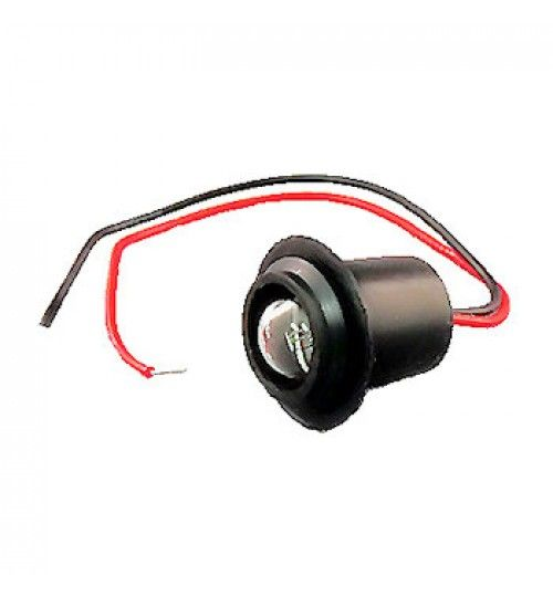 Replacement Lamp for 12V Mechanical Gauge-0-533-91